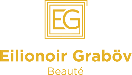 Grabov