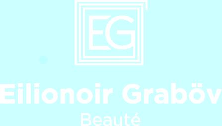 Eilionoir Grabov